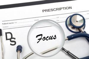 OBESITÀ OSTEOSARCOPENICA: NUOVA SINDROME MULTIFATTORIALE