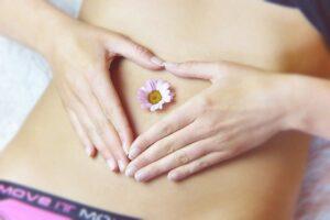 Gastrite e altri disturbi stagionali: mal di primavera